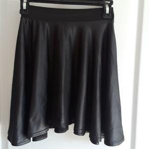 London Brand Skater Skirt